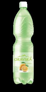 flasky_oravan_oravska_1_5l_citron