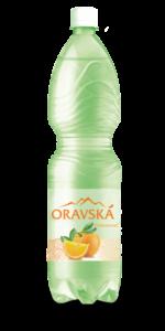 flasky_oravan_oravska_1_5l_pomaranc