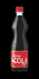 flasky_oravan_sirup_0_7_l_cola