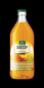 flasky_oravan_sirup_sklo_0_7_l_ananas
