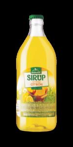 flasky_oravan_sirup_sklo_0_7_l_citron