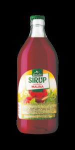 flasky_oravan_sirup_sklo_0_7_l_malina